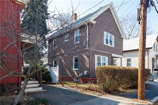 Residential for sale in 28 Carver Street, Pawtucket, RI, 02860