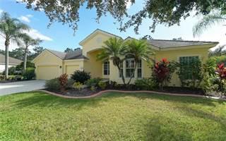 Single Family for sale in 10151 CHERRY HILLS AVENUE CIRCLE, Bradenton, FL, 34202