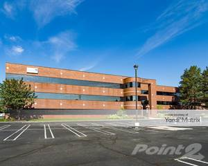 Office Space for rent in City Center Office Park - 26999 Central Park Blvd #125, Southfield, MI, 48076