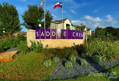 Apartment for rent in Saddle Creek Apartments, Austin, TX, 78748