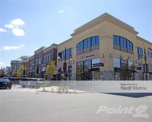 Office Space for rent in The Offices at Southlands - 6235 South Main Street #220, Aurora, CO, 80016