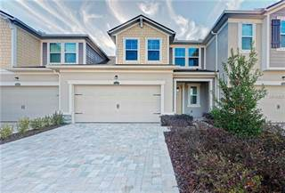 Townhouse for sale in 11926 MEADOWGATE PLACE, Bradenton, FL, 34211