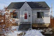 Residential Property for sale in 10417-149 Street, Edmonton, Alberta