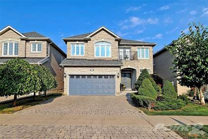 Residential Property for sale in 229 Rothbury Rd, Richmond Hill, Ontario