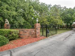 Single Family for sale in 4004 Sycamore Lane, Allen, TX, 75002