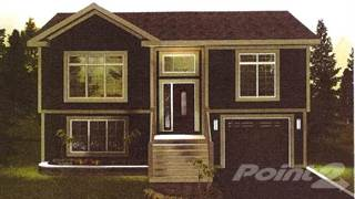 Residential Property for sale in 72 MOFFATT Road Lot 8, Mount Pearl, Newfoundland and Labrador