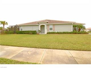 Residential Property for sale in 10455 MATERITA DR, Fort Myers, FL, 33913
