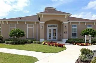 Apartment for rent in Lakeside Village - 3 Bedroom/2.5 Bath, Daytona Beach, FL, 32114