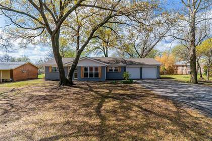 Residential Property for sale in 6015 Ten Mile Bridge Road, Fort Worth, TX, 76135