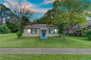 Single Family for sale in 7808 DAVIS STREET, Port Richey, FL, 34668