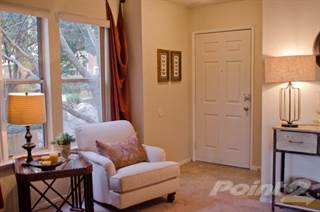 Apartment for rent in Village Landing - Carmel-Remodel Downstairs, Merced, CA, 95348
