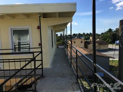 Multi-family Home for sale in 732 Dr Martin Luther King JR Blvd, Belle Glade, FL, 33430
