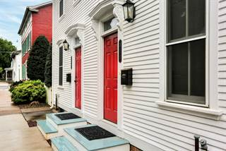 Single Family for sale in 309 - 311 N. 3rd Street, Lewisburg, PA, 17837