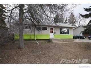 Residential Property for sale in 96 DONAHUE AVENUE, Regina, Saskatchewan