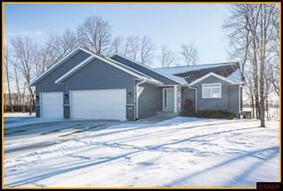 Single Family for sale in 108 Onyx, Mankato, MN, 56001