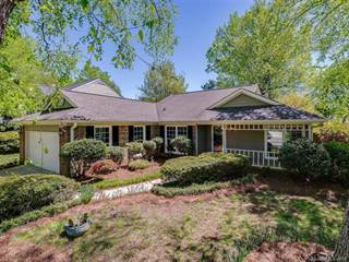 Single Family for sale in 11231 Quiet Wood Court, Charlotte, NC, 28277