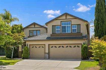 Residential Property for sale in 6253 Canyon Bluff Court, San Diego, CA, 92121