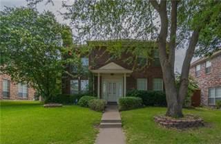 Single Family for sale in 7108 Stoddard Lane, Plano, TX, 75025
