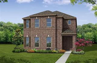 Residential Property for sale in 17502 Bottlebrush Drive, Dallas, TX, 75252