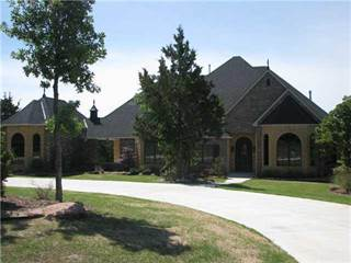 Single Family for sale in 7324 NE 111th Street, Oklahoma City, OK, 73013