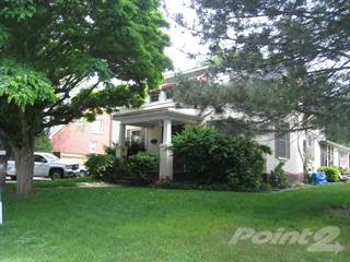Multi-family Home for sale in 2014 Edinburgh Dr, Burlington, Ontario