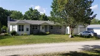 Single Family for sale in 81 Red Oak Lane, Poplar Bluff, MO, 63901