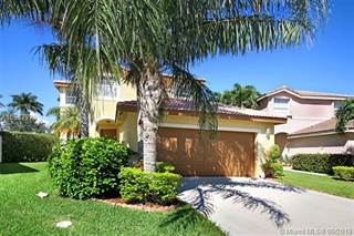 Single Family for sale in 3188 SW 177th Ave, Miramar, FL, 33029