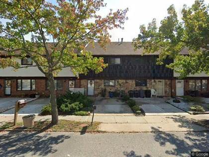 Residential Property for sale in 82 Rolling Hill Green, Staten Island, NY, 10312
