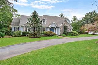 Single Family for sale in 38 Miss Fry Drive, East Greenwich, RI, 02818