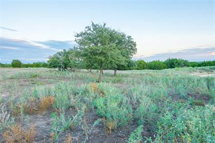 Lots And Land for sale in 88 W County Road 410, Goldthwaite, TX, 76844