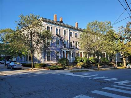 Residential Property for rent in 178 Bowen Street 9, Providence, RI, 02906