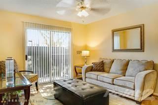 Apartment for rent in Avenida Crossing - B4  2+2, Dallas, TX, 75227