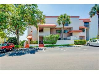 Townhouse for sale in 2424 W TAMPA BAY BOULEVARD K201, Tampa, FL, 33607