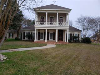 Single Family for sale in 2018 Pointe Clear Dr, Biloxi, MS, 39531