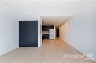 Apartment for rent in 21 West End Ave #3209 - 3209, Manhattan, NY, 10280