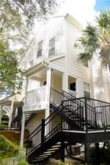 Condo for sale in 3260 HAVILAND COURT 301, Palm Harbor, FL, 34684