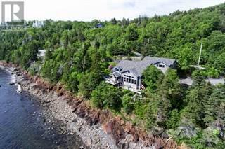 Single Family for sale in 200 Fergusons Cove Road, Halifax, Nova Scotia