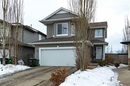 Single Family for sale in 3740 16 ST NW, Edmonton, Alberta, T6T0E2