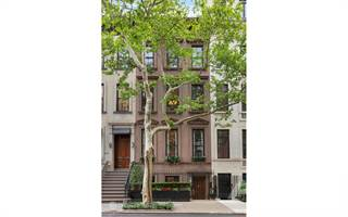 Single Family for sale in 234 East 61st St, Manhattan, NY, 10065