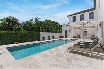 Residential Property for sale in 1824 Alamanda DR, Naples, FL, 34102