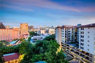 Condo for sale in 2828 Hood Street 804, Dallas, TX, 75219