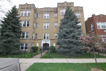 Residential Property for rent in 3100 North Keating Avenue 3, Chicago, IL, 60641