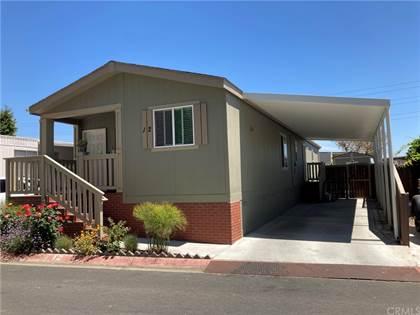 Propiedad residencial en venta en 3500 Bullock 12, San Luis Obispo, CA, 93401