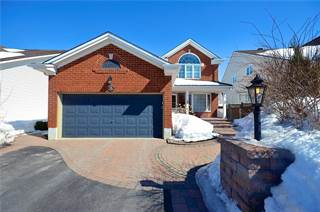 Single Family for sale in 24 MATTAWA CRESCENT, Ottawa, Ontario, K2M2E8