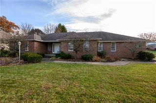 Single Family for sale in 4270 Hyatt Ave Northwest, Oak Ridge, OH, 44646