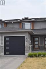 Single Family for sale in 15 RIDGEWAY PLACE, Belleville, Ontario, K8P0E7