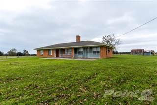 Other Real Estate for sale in 1582 Shaws Bend Road, Ellinger, TX, 78938