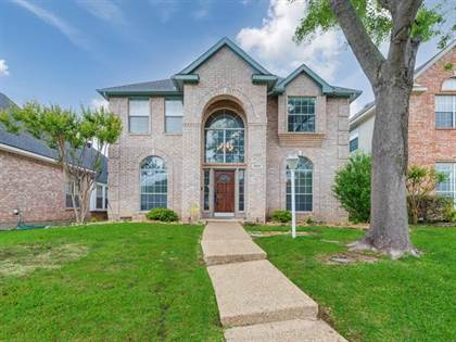 Residential for sale in 18631 Park Grove Lane, Dallas, TX, 75287