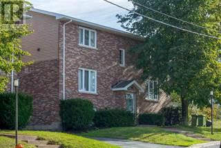 Condo for sale in 3483 Prescott Street, Halifax, Nova Scotia