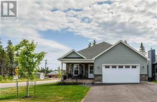 Photo of 5 Flagstone CRT, Riverview, NB